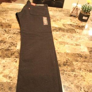 Levis 511 SLim Fit Jeans 32x34